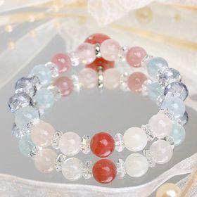 ダイヤシリーズ 「薔薇色の人生の法則」